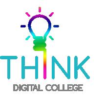 Think Digital Academy
